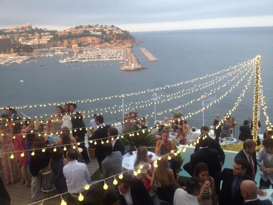 boda SF10