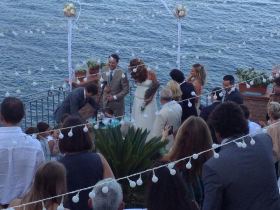 boda SF4