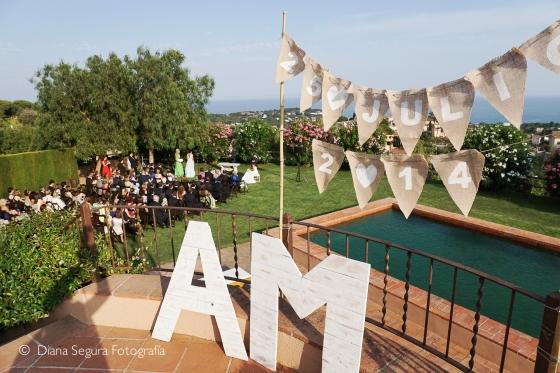 3039-dianasegura-boda-A&M