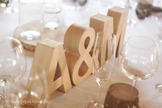 4635-dianasegura-boda-A&M