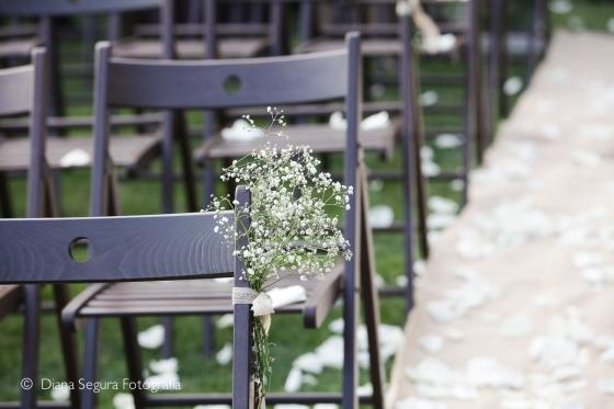 4674-dianasegura-boda-A&M
