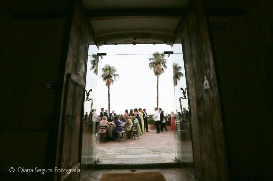 5384-dianasegura-boda-A&M